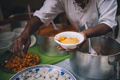 caruru-9830 (gleicebueno) Tags: cosmedamio comidadesanto comida comidasagrada vatap bahia reconcavo reconcavobaiano osbrasisemsp gleicebueno etnografiavisual fazeres fazer f culturapopular culinria cultura religio religiosidade food brazil brasil brasis