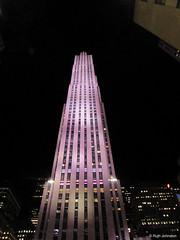 New York-2016091253.jpg (intoruth) Tags: 30rock 30rockerfellarplaza holiday newyork rockerfellarcenter rockerfellarplaza sister usa