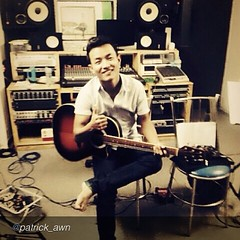 "by @patrick_awn ""@ Pro Music Studio... (kachinlifestories) Tags: music dream tb recordingstudio awn uploaded:by=flickstagram photorepostapp patrickawn instagram:photo=608496892008416072294246487"