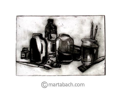 marta_bach-gravat_pots_2