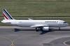 Air France Airbus 320-214 F-HEPA (c/n 4139) (Manfred Saitz) Tags: vienna france austria airport air airbus vie a320 320 freg schwechat loww fhepa