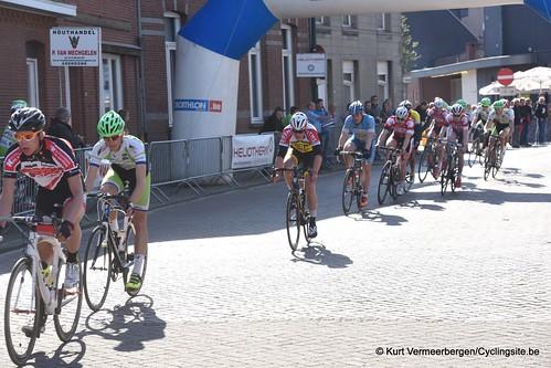1000 euro race (131)