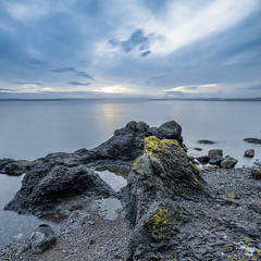 Refnes (Aredaphotography) Tags: beach nature norway strand square landscape norge moss sony natur a7 14mm refsnes samyang aredaphotography refsnesstranda