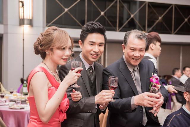 Redcap-Studio, 台北婚攝, 和璞飯店, 和璞飯店婚宴, 和璞飯店婚攝, 紅帽子, 紅帽子工作室, 婚禮攝影, 婚攝, 婚攝紅帽子, 婚攝推薦, 新秘茱茱,_107
