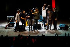 DSC_0090 (aydemirdamla) Tags: turkey concert stage mohsen namjoo