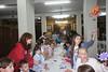TallerDiadelaMadre16 (fallaarchiduque) Tags: carlos taller infantiles chiva falla merienda archiduque