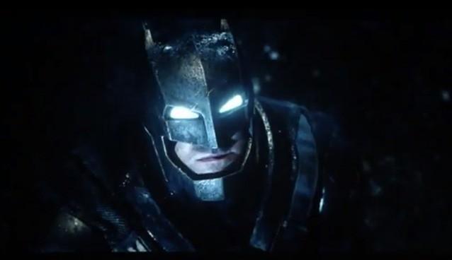Batman vs Superman - #Batman, #Batman-Vs-Superman, #Batmanvssuperman, #Superman - cinemababu