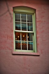 The Olde Pink House (scottie_mew) Tags: pink restaurant historic savannah mansion savannahga