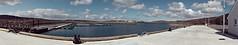 LOCHBOISDALE NEW MARINA (hazelisles,(www.youtube.com/user/hazelisles)) Tags: marina lochboisdale picmonkey