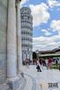 IMG_8499 (squarefotografias) Tags: santa italy tower church del torre maria fiume ponte pisa chiesa di piazza duomo arno della itália spina solferino camposanto inclinada catedrale batistério