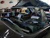 Maserati Biturbo Spyder Montage ss 04