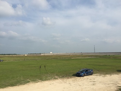 "Last NASA event ever at Texas World Speedway April 25-26 • <a style=""font-size:0.8em;"" href=""http://www.flickr.com/photos/20810644@N05/17363913925/"" target=""_blank"">View on Flickr</a>"