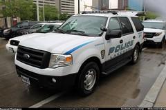 Lakewood Ohio Police Ford Expedition (Seluryar) Tags: ohio ford expedition police lakewood