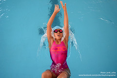 DSC_5097 (Photo stock+ Fotografa profesional) Tags: swimming swimmingpool watersports swimmers triathlon swimmingcompetition federacionmexicanatriatlon natacionquintanaroo