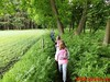 """2015-05-30          57e Veluwe        Wandeltocht        18 Km  (33) • <a style=""""font-size:0.8em;"""" href=""""http://www.flickr.com/photos/118469228@N03/17674025904/"""" target=""""_blank"""">View on Flickr</a>"""