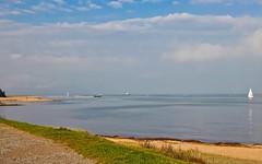 20141014_046 (harrykretzschmar) Tags: strand natur orte maritim falckenstein foerde