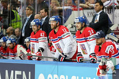 "IIHF WC15 SF Czech Republic vs. Canada 16.05.2015 048.jpg • <a style=""font-size:0.8em;"" href=""http://www.flickr.com/photos/64442770@N03/17770575075/"" target=""_blank"">View on Flickr</a>"