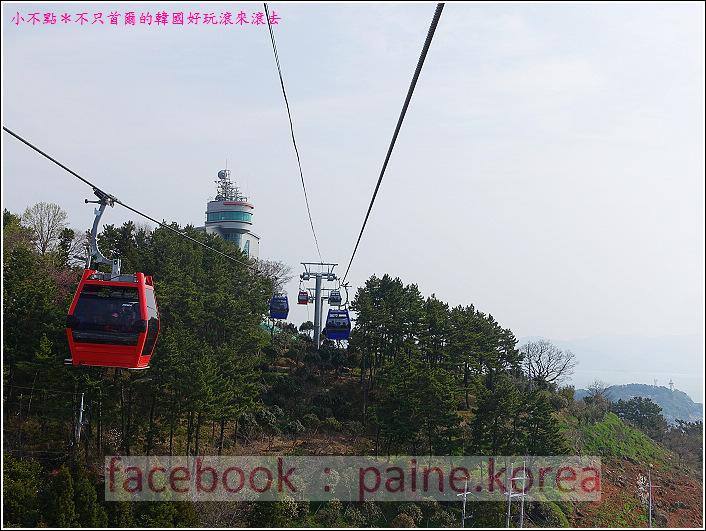 麗水海上纜車與紫山公園 (44).JPG