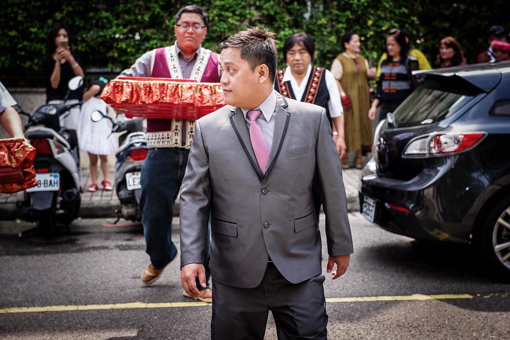 杜青&腕真-Wedding-031
