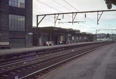 Partick Hill Station (worldmachine.org) Tags: station glasgow scotrail partick partickhill