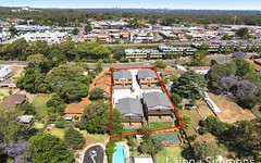 5/64-66 The Esplanade, Thornleigh NSW