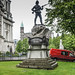 A VISIT TO BELFAST CITY HALL [ MAY 2015] -104748