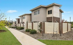 1/3 Deasey Close, Casey ACT