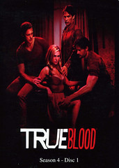True-Blood-S4D1 (Count_Strad) Tags: tv dvd artwork horror series vampires trueblood