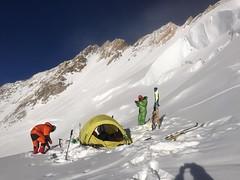 2016-07-10-PHOTO-00003446 (1) (ferran_latorre) Tags: nangaparbat ferranlatorre montaa mountaineering pakistan snow landscape alpinismo alpinisme alpinism