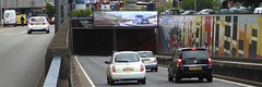 Site Audits 2016 Image 181 (OUTofHOME.net) Tags: ooh dooh uk billboards posters july2016 renault megane
