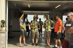 _JIM2379_3154 (Autobahn Country Club) Tags: autobahn autobahncc autobahncountryclub racetrack racing 24lemons lemons