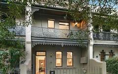 215 Belmont Street, Alexandria NSW