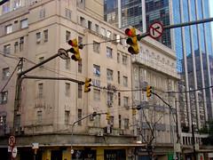 Urban (Gijlmar) Tags: brasil brazil brasilien brsil brasile brazili portoalegre  riograndedosul amricadosul amricadelsur southamerica amriquedusud urban city