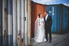 Mareike and Jannik (williwieberg) Tags: wedding hochzeit d5 hochzeitsfotografie hochzeitsfotograf