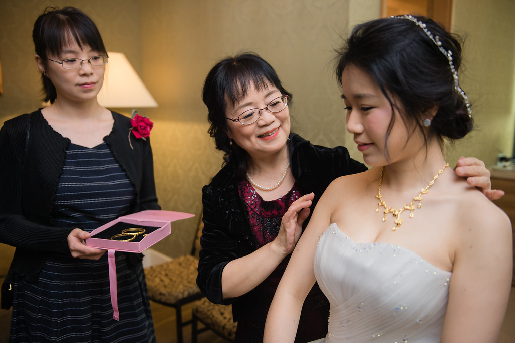 台北婚攝, 長春素食餐廳, 長春素食餐廳婚宴, 長春素食餐廳婚攝, 婚禮攝影, 婚攝, 婚攝推薦-23