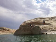 hidden-canyon-kayak-lake-powell-page-arizona-southwest-IMGP2706