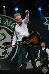 Flogging Molly-8
