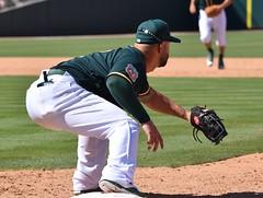 YonderAlonso base (jkstrapme 2) Tags: ass jock baseball butt tight