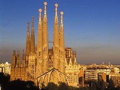 BARCELONA - SPAIN (transfergoldenlinetour) Tags: world barcelona city trip travel love tourism beautiful private drive hotel airport spain europa tour taxi country best vip transfer outlets elprat airporttransfer showplaces privattaxi transfergoldenlinetour russkoetaxi