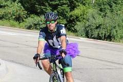 Bob Evans HQ, New Albany (RidePelotonia) Tags: holbert15osuedu tutu teamnationwidepeloton