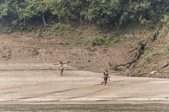 _RJS8210 (rjsnyc2) Tags: richardsilver richardsilverphoto richardsilverphotography nikon nikond810 d810 laos intrepidtravel asia mekong river mekongriver water travel travelphotographer travelphotography