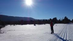 005 (placidoprod) Tags: jura les rousses montagne neige