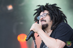 Counting Crows-10