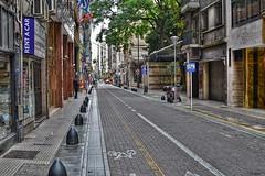 D52_DSC_6864zaB (A. Neto) Tags: street people color argentina buenosaires nikon cityscape cityview nikkor35mmf18 d5200