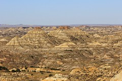 Terry MT. Badlands 3 (BS PHOTOGRAPHY, MT.) Tags: terry montana badlands hills scenery view