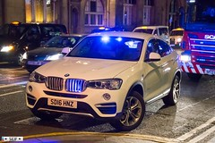 BMW X4 Glasgow 2016 (seifracing) Tags: scottish fire rescue service officer car bmw x4 glasgow 2016 seifracing spotting scotland services strathclyde security emergency ecosse europe cars vehicles van police polizei polizia transport traffic britain british armed