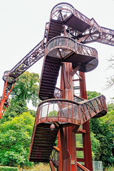 P-00414-No-016_rt (Steve Lippitt) Tags: 04000000 04012000 04012003 architecture steel treetopwalkway walkways architectural architecturaldetail building buildingmaterial buildingmaterials constructionmaterial edifice edifices grille material metal pillars staircases stairs steps structures richmond surrey unitedkingdom geo:location=royalbotanicgardenskew47kewgreentw93ab exif:focallength=24mm exif:make=nikoncorporation exif:isospeed=100 exif:lens=140240mmf28 exif:model=nikond810 geo:lon=029782833333333 exif:aperture=50 geo:state=surrey camera:model=nikond810 geo:country=unitedkingdom geo:lat=51475643333333 geo:city=richmond camera:make=nikoncorporation