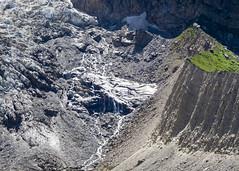 Luglio2016-SMM-56 ( bric72) Tags: luglio2016 macugnaga valdaosta italy white montagna monterosa mountains