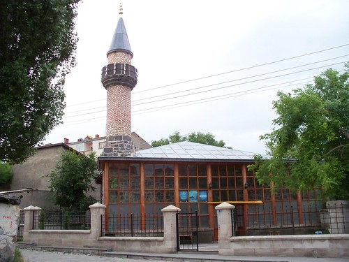 Kars_Turkey (4)