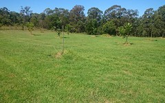 Lot 6, 96 Sackville Ferry Rd, South Maroota NSW